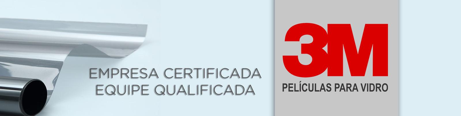 slide-pelicula02